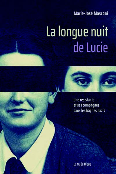 La longue nuit de Lucie
