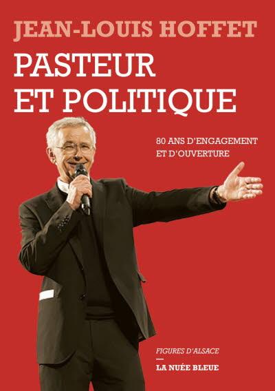 Pasteur et politique