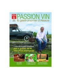 Passion Vin & Gastronomie