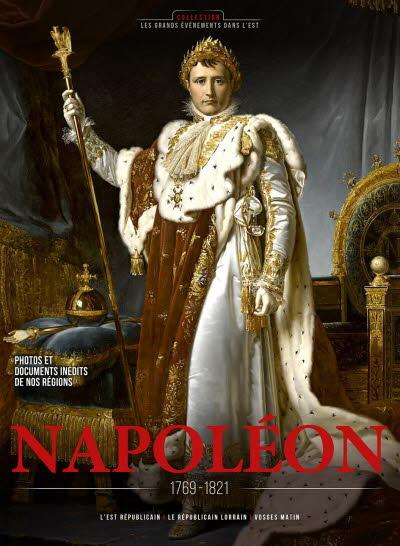 NAPOLEON - avant première