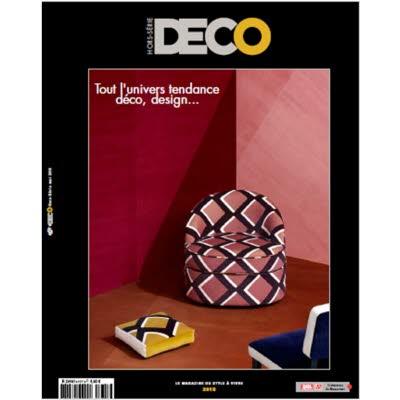 Offre Deco - Hors-série n°1