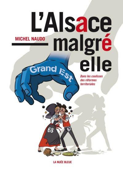 L'Alsace malgré-elle
