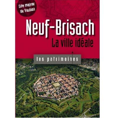 Les patrimoines - Neuf Brisach