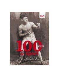 100 ans de sport en Alsace